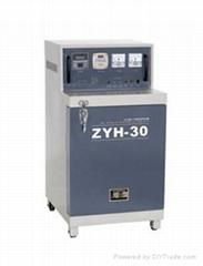電焊條烘乾箱