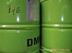 浙江 二甲基甲酰胺 生產供應