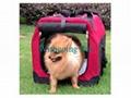 Pet Soft Crate (DWP1001)