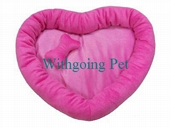 Pet Bed (DWB1003)