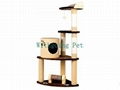 Cat Tree (CWT1001)