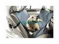 Dog Car Booster Seat (DWT1008)