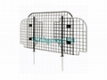Pet Barrier (DWT1001)