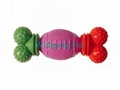 Rubber Toy (DWY1002) 1
