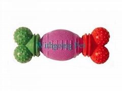 Rubber Toy (DWY1002)