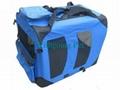 Pet Crate (DWP1002)