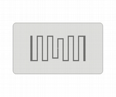 UHF电子标签