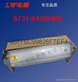GFDD650-200干式變壓器冷卻風機 1