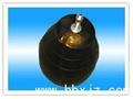 閉水閉氣試驗管道封堵器 1