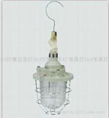 安徽bcd-60s手提式防爆燈