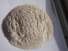 礦棉板粘結劑