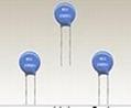 压敏电阻 4