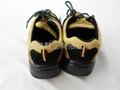 休闲款安全鞋