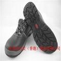 anti-slip shoes 2