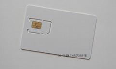 5G網絡搭建測試專用USIM卡