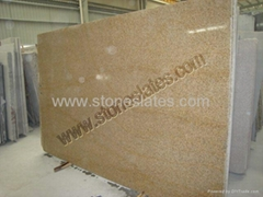 China Granite Slabs Absolute LOW Price