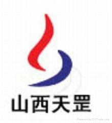 山西中科天罡科技開發有限公司