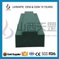 供UHMWPE/UPE/pe1000超高聚乙烯墊條920萬耐磨抗衝擊 3