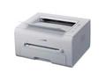 三星2541打印机 1