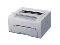三星2541打印機