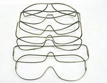 五金眼鏡配件