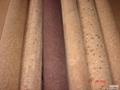 深圳软木纸