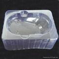 東莞吸塑膠盒
