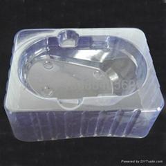 东莞吸塑胶盒