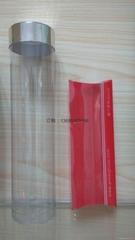 深圳市吸塑包装盒