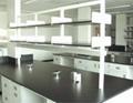 鹽城實驗室工作台 2