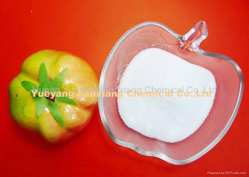 Sodium Carbonate 1