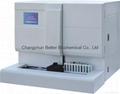 最新款全自动尿液分析仪BT-8