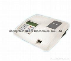 Changchun Better Urine T