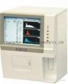 全自动血细胞分析仪 实验室器械