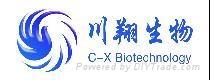 上海川翔生物科技有限公司