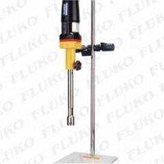 弗鲁克 FLUKO 高剪切分散乳化机FA25-25F