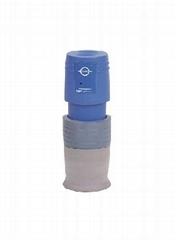 IKA A11基本型研磨粉碎機