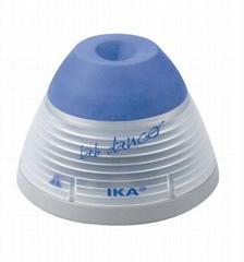 IKA Lab Dancer 小舞灵旋涡混合器/试管振荡器