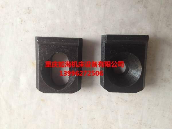重慶鋼觔數控彎箍機刀片 2