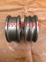 重慶建科鋼觔彎箍機配件廠家