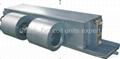 Ceiling concealed duct fan coil unit-850