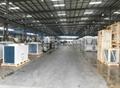 Air cooled modular chiller-65KW