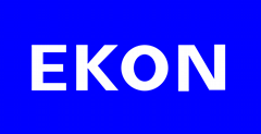 EKON HOME ELECTRIC CO.,LTD