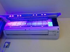 UVC LED KIT for MINI spl (Hot Product - 1*)