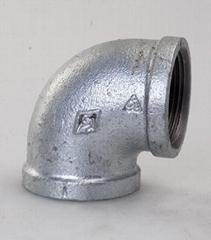 邁克管件/襯塑管件/瑪鋼管件/溝槽管件/鍍鋅管件/消防管件