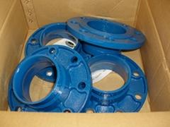 邁克牌溝槽管件/瑪鋼管件/鍍鋅管件/絲扣管件/飲用水管件