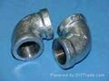 邁克瑪鋼管件 3
