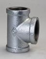 邁克瑪鋼管件 4