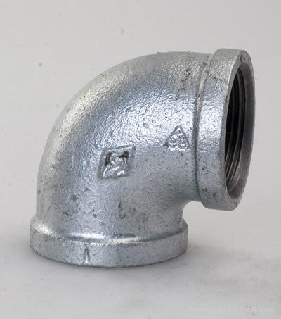 邁克瑪鋼管件 5