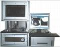 光学检测仪